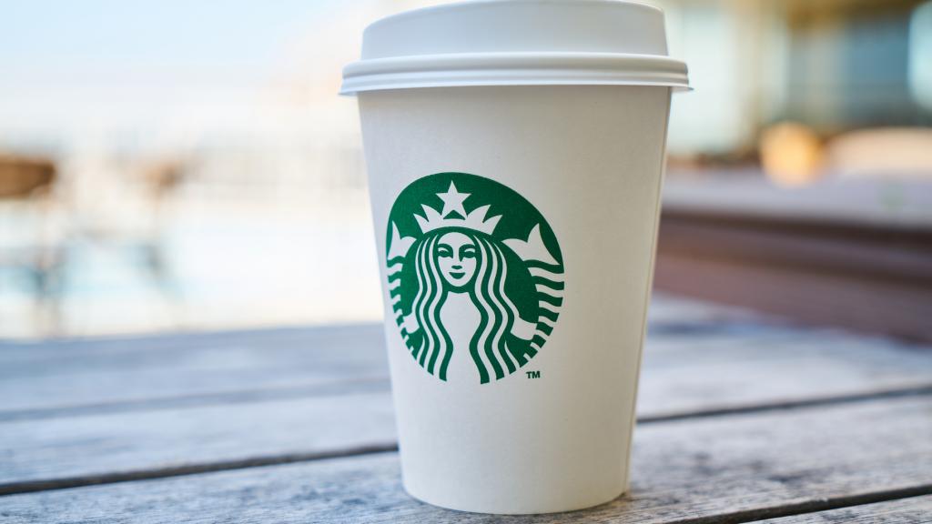 Macro-Friendly Starbucks Orders